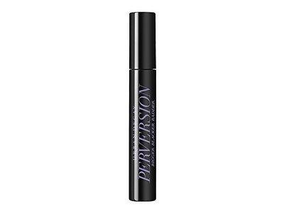 Urban Decay Perversion Mascara, Black, 12 mL/0.4 fl oz - Image 3