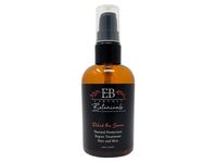 Earthly Botanicals Rehab the Serum, 4.5 fl oz - Image 2