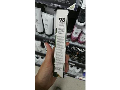 AG Hair Cosmetics Rosehip Balm Hair Dry Lotion Lotion, 3 oz - Image 4