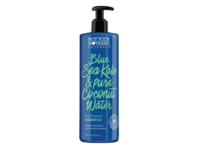 Not Your Mother's Sea Minerals Shampoo, 16 fl oz - Image 2