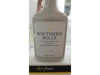 Drybar Southern Belle Volume-Boosting Shampoo, 8.5 fl oz - Image 3