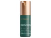 Biossance Squalane Lactic Acid Resurfacing Night Serum, 30 mL - Image 2