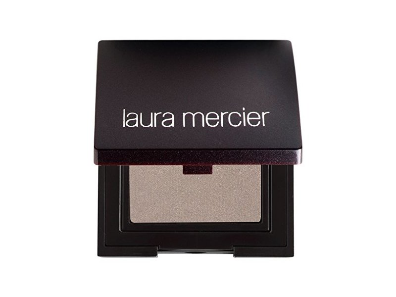 Laura Mercier Luster Eye Colour, Topaz, 0.09 oz