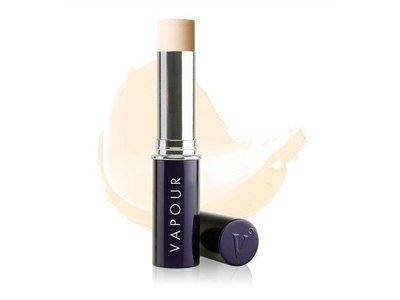 Vapour Organic Beauty Atmosphere Luminous Foundation, #110, 0.40 oz