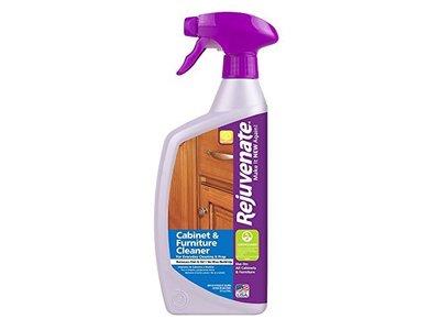 Rejuvenate Cabinet & Furniture Cleaner, 24 fl oz/710 mL