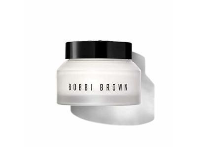 Bobbi Brown Hydrating Water Fresh Cream, 1.7 oz
