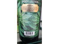 The Beauty Foundry Anti-Aging Hemp Body Lotion 32oz / 960ml - Image 4