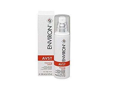 Environ AVST Cleansing Lotion, 200 ml - Image 1