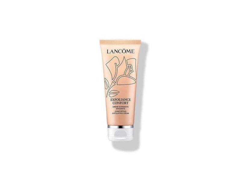 Lancome Confort Exfoliance, 3.38 fl oz/100 mL