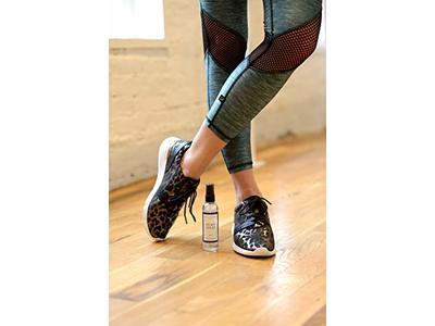 The Laundress Sport Spray, 4 fl oz - Image 6