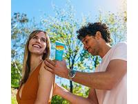 Bare Republic Clearscreen SPF50 Sunscreen Body Spray, 6 fl oz/177 mL - Image 8