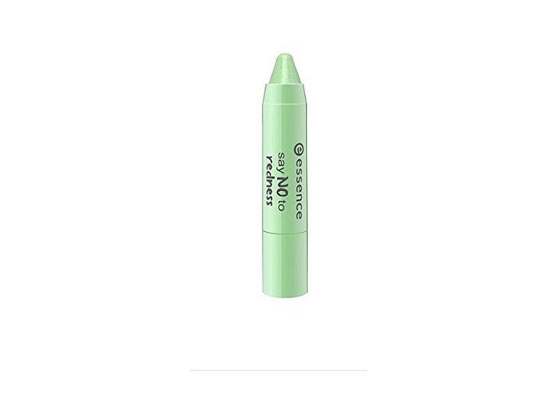 Essence Say No to Redness, Pastel Green, 2.9 g