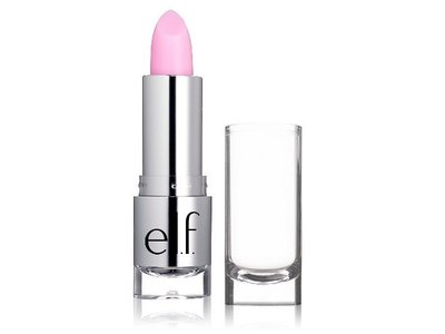 e.l.f. Gotta Glow Lip Tint, Perfect Pink, .11 Oz