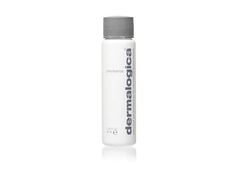 Dermalogica Precleanse, 1 fl oz