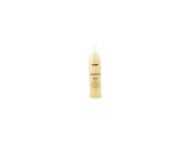 Sensories Brilliance Grapefruit and Honey Color Protecting Shampoo 400ml/13.5oz
