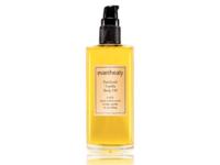 Evanhealy Patchouli Vanilla Body Oil, 3.3 fl oz/98 mL - Image 2