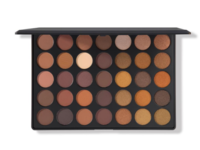 Morphe 35R Ready, Set, Gold Eyeshadow Palette - Image 2