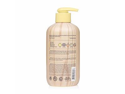 Baby Bum Natural Fragrance Shampoo & Wash Gel, 12 fl oz - Image 5