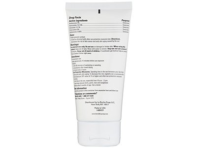 Anthelios SPF 60 Melt-In Sunscreen - Image 6