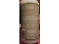 Renpure Hemp Oil Moisturizing Body Lotion, 24 fl oz / 708 mL - Image 4