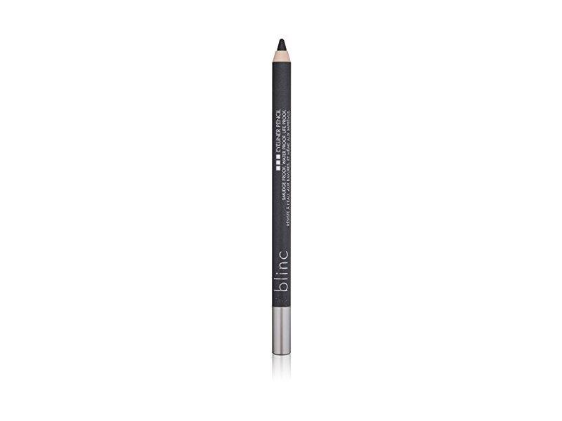blinc Eyeliner Pencil, Grey, 0.04 oz