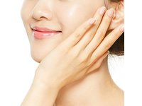 COSRX Balancium Comfort Ceramide Cream, 2.82 fl oz, - Image 6