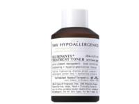 VMV Hypoallergenics Illuminants+ Treatment Toner, 4.2 fl oz - Image 2