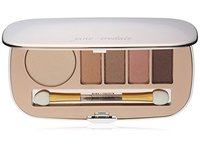 jane iredale Naturally Glam Eye Shadow Kit - Image 2
