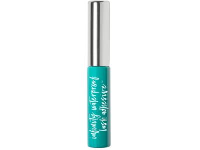 Thrive Causemetics Infinity Waterproof Lash Adhesive, 0.17 fl oz/5 mL
