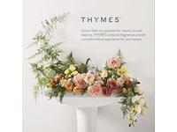 Thymes Lavender Body Lotion 270ml/9.25oz - Image 10
