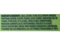 Vaseline Intensive Care Aloe Vera Lotion, 600 mL - Image 5