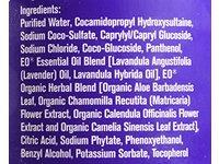 Everyone 3-in-1 Soap, Lavender plus Aloe, 32 Ounce - Image 3