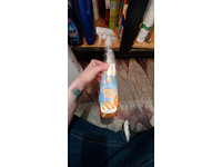 Orange Mate Orange Maid Glass Cleaner, 22 oz - Image 3