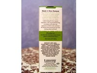 By Nature Firming Eye Serum, 1/2 oz - Image 3