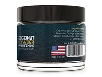 Active Wow Teeth Whitening Charcoal Powder Natural - Image 4