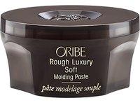 Oribe Rough Luxury Soft Molding Paste, 1.7 fl. oz. - Image 2
