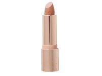ColourPop Crème Lux Lipstick, Appy (Warm Pinky Beige), 0.12 oz - Image 2