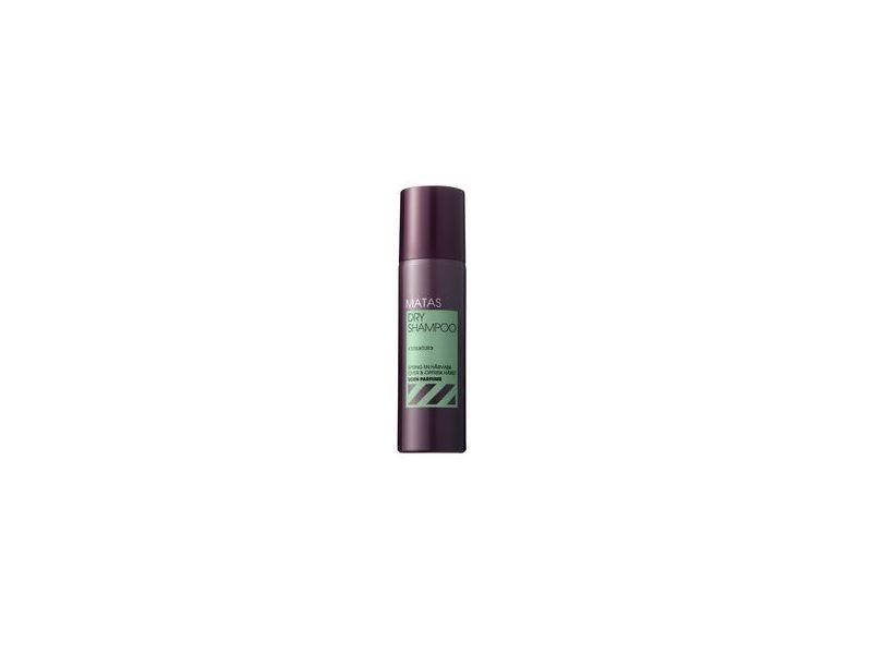 Matas Dry Shampoo, 200 mL