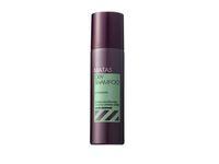 Matas Dry Shampoo, 200 mL - Image 2