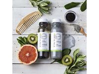 BIOLAGE R.A.W. Uplift Shampoo, Black Sesame and Grapefruit, 33.8 fl. oz. - Image 7