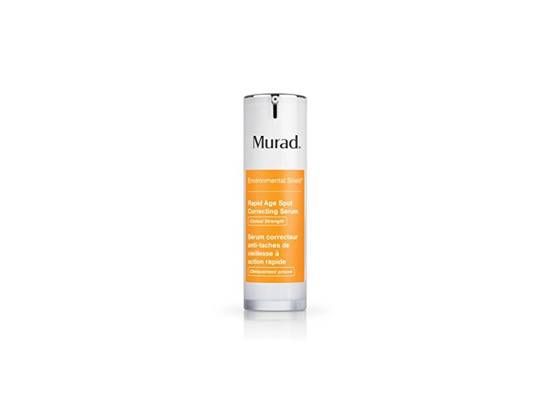 Murad Rapid Age Spot Correcting Serum - (1.0 fl oz)