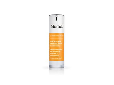 Murad Rapid Age Spot Correcting Serum - (1.0 fl oz)