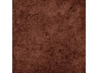 Rimmel Brow Shake Powder, 003 Dark Brown, 0.17 Fluid Ounce - Image 3