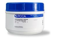 VersaBase Cream (RX), PCCA - Image 2