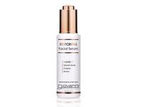 Giovanni Restoring Facial Serum, Vitamin C, 1.6 fl oz - Image 2