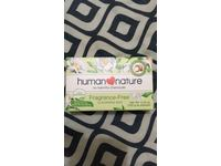 Human Nature Cleansing Bar, 4.23 oz - Image 3