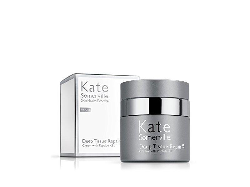 Kate Somerville Deep Tissue Repair Cream, 1 fl oz