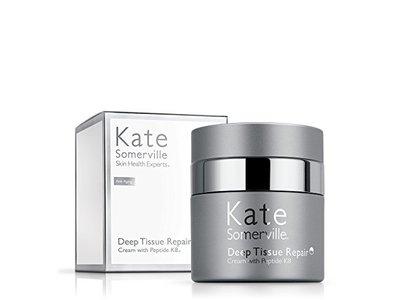 Kate Somerville Deep Tissue Repair Cream, 1 fl oz - Image 1