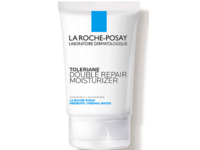Toleriane Double Repair Face Moisturizer Prebiotic - Image 7