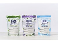 Good Natured Brand THE BEST All-Natural Eco-friendly Lavender and Eucalyptus Laundry Soda/Detergent, 52 loads - Image 5
